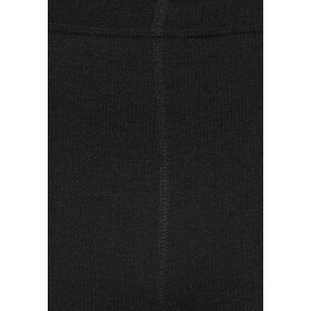 Woolpower Unisex 400 Long Johns black